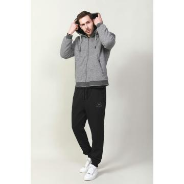VESTE CASUAL KINT WINTER WODTER HOODIE SPORT POUR HOMME