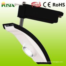 Elegantes Profil LED Track Licht (ST-TLS-C21-20W)