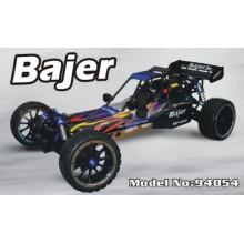 Radio Caotrol Toy 1 / 5th Scale 4WD Gasoline RC Coche