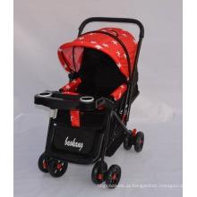 Carrinho de bebê infantil buggy carrinho de bebê buggy infantil