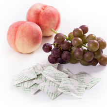 Fruit Ethylene Gas Absorber Price
