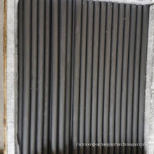 Leading China Factory Sale Artificial Graphite Carbon Block for Projects