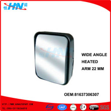 Man Complete Mirror 81637306307 Man Truck Parts
