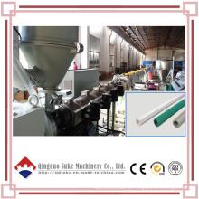 PPR-Wasserleitungs-Produktions-Verdrängungs-Maschinen-Linie