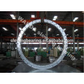 Slewing gear bearing turntable bearing