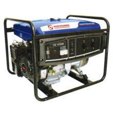 Gasoline Generator (TG4700)