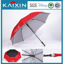 Зонт для зонтов от солнца высокого качества