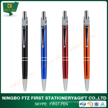 Pen Metal Ballpoint With Company Name