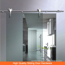 Good service factory directly double barn door hardware