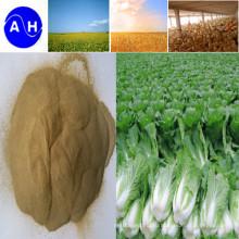 Аминокислоты, хелатные марганцевые органические удобрения
