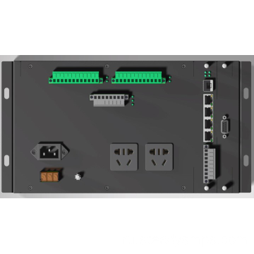 Integrated+Intelligent+PSU+for+Road+Video+Surveillance