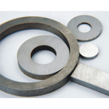 Ring SmCo Magnete für Motor