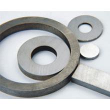 Кольцевые магниты SmCo для мотора