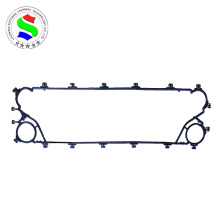 S14A industrial phe gasket  for high temperatures