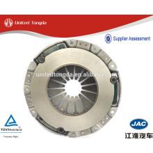 Крышка сцепления JAC 1601200FA020