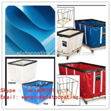 tank/pvc tank /Water containers/container tarp