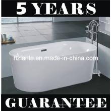 2016 Fashion Design Freestanding Bathtubs (LT-JF-8056)