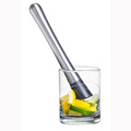 Neue Ankunfts-Edelstahl-Stab-Pestles, Cocktail-Muddler für zerquetschtes Eis, Barware-Stab-Werkzeuge