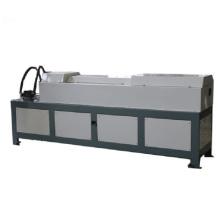 Steel bar straightening machine GLT4-14C