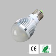 Высокое качество 3W светодиодные пятно света
