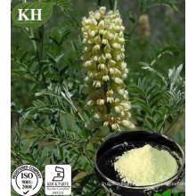 Sophorine, Cytisine 99%, Sophora Alopecuroides Extract