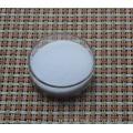 Authentique API Desloratadine CAS AUCUN 100643-71-8