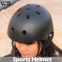 Wholesale Custom Colorful New Model Watersports Climbing Bike Helmet