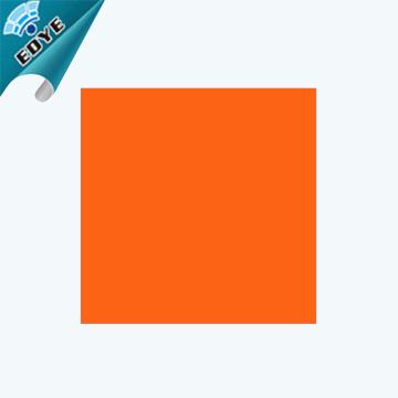 Reactive Dyes Reactive Orange K-GN For Cotton Printing