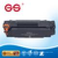 Tonerkartusche CRG-325 725 925 für Canon