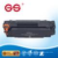 Toner Cartridge CRG-325 725 925 for Canon
