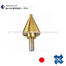 Cost-effective and Reliable diamond tools electric drill diamond tools electri with multiple functions made in Japan