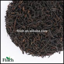 BT-006 Jin Kwan Yin o Jin Golden Guan Yin Golden al por mayor a granel hojas sueltas té negro