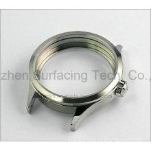 OEM 316L Stainless Steel Wrist Watch Case