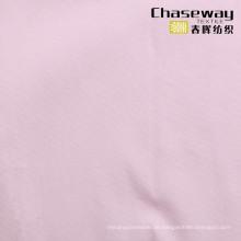 50s Unifarbenes Baumwollgewebe Anti- Faltengewebe