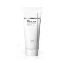 2020 novo produto de cuidados com a pele e beleza, cuidados pessoais e loção purificadora profunda