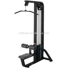Nouveaux produits de conception / Lat / rangée / Équipement de formation fonctionnel / Gym machine de fitness / Muscle trainer à vendre