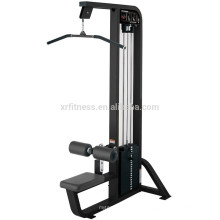 Novos produtos de design / Lat / row / equipamento de treinamento funcional / Ginásio de fitness / Muscle trainer para venda