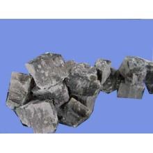 Calcium Carbide Metal Urg Grade Grey Lumps mm;