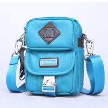 shoulder long strap bags for teenagers girls / long strap cross body shoulder bags