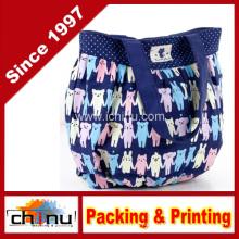 100% Cotton Bag / Canvas Bag (910026)
