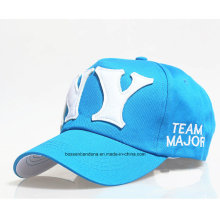 OEM Produce Wholesale Customized Logo Embroidered Promotional Cotton Sports Cap