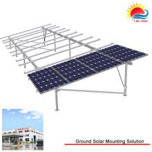 Заводская цена земли поддержки панели солнечных батарей горе (SY0515)