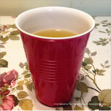(BC-MC1001) Reusable Melamine Large Size Cup