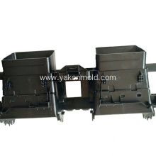 Plastic Injection Mold Housings products
