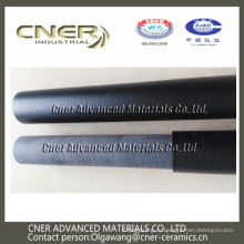 100% мачта для виндсерфинга из углеродного волокна, 40% мачта для виндсерфинга из углеродного волокна