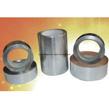 Сектор вентиляции и кондиционирования 30mic алюминиевой фольги