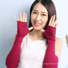 hot selling cheap wholesale winter women hand gloves for girls