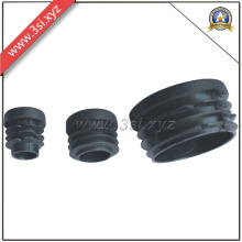 Custom-Made Round Thread Plugs for Pipe Protection (YZF-H235)