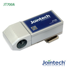 Traqueur de conteneur de GPS avec la fonction d'alarme ouverte de porte pour le suivi et la gestion de conteneur