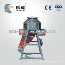 Rotationsvibrator für die Mischung von Kunststoffgranulat